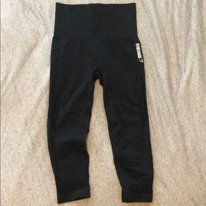 GYMSHARK women's leggings